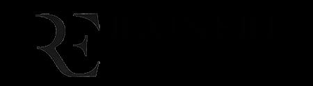 Raineri elettroimpianti